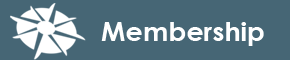 Membership - Chamber of Commerce