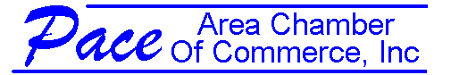 Image result for pace chamber of commerce